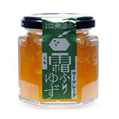 yuzurikko-0013