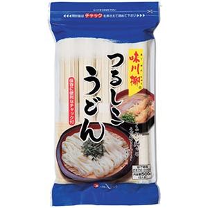 茂野製麺-味川柳つるしこうどん